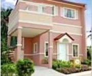 Mercedes Avenue Pasig City House and Lot for Sale, Near Ortigas Center, 3 Bedrooms