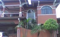 Multinational Village Paranaque City House and Lot for Sale