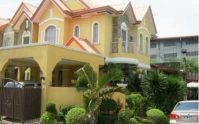Paranaque City House and Lot for Sale, Near SM Bicutan, SLEX, Skyway, 3 Bedrooms