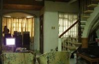Pasig City 3-Bedroom House and Lot for Sale, 3-Storey