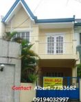 Pasig Greenland Subdivision, Pasig City House and Lot Sale