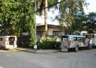 Property for Sale: Brgy La Paz Makati City House and Lot