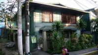 Property for Sale: Guadalupe Viejo Makati City House and Lot