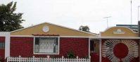 Property for Sale: Union Village Quezon City House and Lot