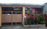 Real Estate for Sale: House and Lot EP Village Taguig City
