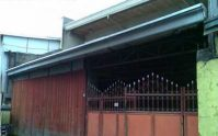 Real Estate for Sale: House and Lot in Bambang, Pasig City