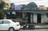 Real Estate for Sale: Palanan Makati City House and Lot