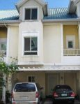 Montgomery Place E. Rodriguez Sr. Avenue Quezon City Townhouse for Sale, Near St. Luke's Hospital