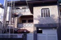 San Juan St. Kapitolyo Pasig City House and Lot for Sale, Near Megamall, Robinsons Pioneer