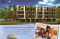 Windsor Residences Quezon Avenue Quezon City Townhouse for Sale, Near Banawe, 3 Bedrooms
