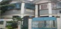 Brgy. San Dionisio Paranaque Foreclosed House and Lot Sale