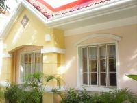Home for Sale: Bankal, Lapu-Lapu City, Cebu House and Lot