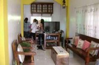 Home for Sale: Cansojong Talisay City Cebu House and Lot