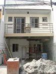 HOUSE AND LOT FOR SALE IN QUEZON CITY EAST FAIRVIEW