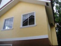 House and Lot For Sale Pala pala Dasmarinas Cavite