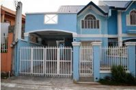 House and Lot for Sale Sta. Rosa Heights Silang, Cavite
