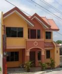 Lamac Consolacion Valley Cebu House and Lot for Sale