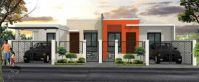 RENT-TO-OWN THIS HOME AT ONLY 10% D/P Las Pinas City