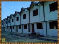 affordable house and lot in binangonan rizal sunshine fiesta