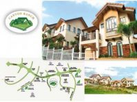 Canyon Ranch Cavite House and Lot for Sale 77 SQM