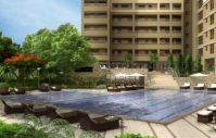 CONDO SALE MANILA READY FOR OCCUPANCY AT ILLUMINA RESIDENCE