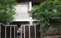 caloocan-city-6-bedroom-house-sale