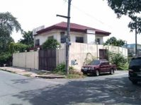 Congressional Street Quezon City House and Lot for Sale