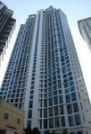 Fort Condo Bellagio for Sale Fully Furnished with Parking
