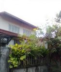 Home for Sale: Dela Costa 2 Caloocan City House and Lot