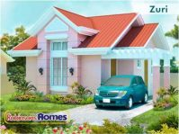 Home for Sale: Robinsons Homes, Antipolo City House and Lot