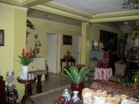 Home for Sale: Sta Quiteria, Caloocan City House and Lot