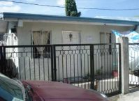 House and Lot for sale in Imus Cavite 750K only