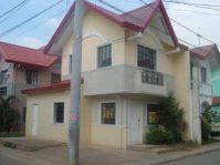 HOUSE AND LOT FOR SALE NEAR SAN BEDA AND SM TAYTAY
