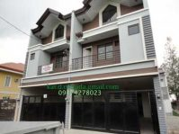 House for SALE in PASIG 77.5 SQM