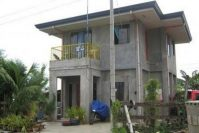 Lapu-lapu City, Cebu Property for Sale