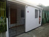 Magat Salamat Concepcion 2 Marikina House and Lot for Sale