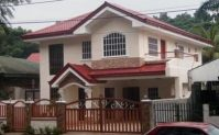 Rancho 4 Concepcion Marikina City New House and Lot for Sale, Flood Free, 3 Bedrooms