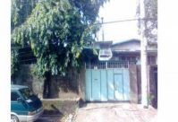 Real Estate for Sale: San Jose Caloocan City House and Lot