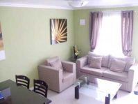 Rent to own houses! 5k move in na agad! Pandac Pavia, Iloilo