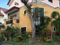 RUSH SALE!!! GREAT HOUSE @ GREENWOODS PASIG CITY