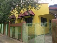 for sale: house and lot marikina heigths