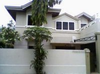 SSS Village, Marikina City 5-Bedroom House and Lot for Sale