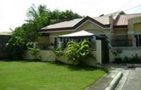 Talisay City Cebu New House and Lot for Sale, 3 Bedrooms