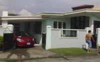 Tierra Vista Subdivision Marikina City House and Lot Sale
