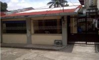 Villa Magdalena 3 Caloocan City New House and Lot for Sale