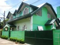 Wonderful House and Lot for Sale in Sto. Tomas, Batangas