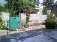 Brgy Marilag Project 4 Quezon City House Lot Sale