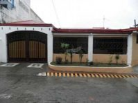 House and Lot for Sale Fourth Estate Executive Village Paranaque