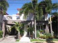 House and Lot for Sale in Lexington Garden San Joaquin Pasig