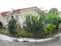 House and Lot for Sale Sunshine County General Trias Cavite